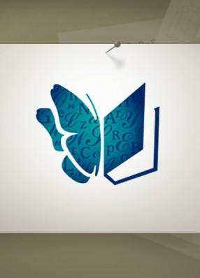 Blue Monarch Press