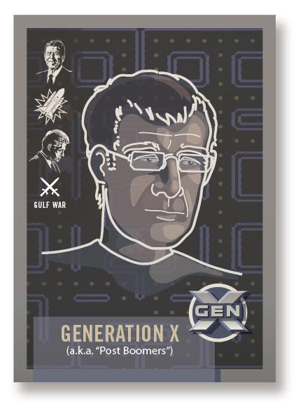Gen-Xers-Trading-card_433x587