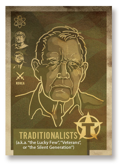 Traditionalists-Trading-card_433x587
