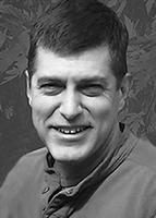 John Wollinka
