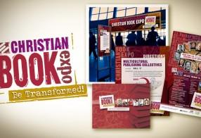 Christian Book Expo