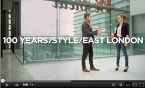 blogimage_future-books_100-years-of-style-video
