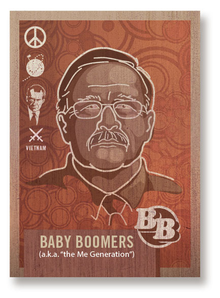 Baby-Boomers-Trading-card_433x587