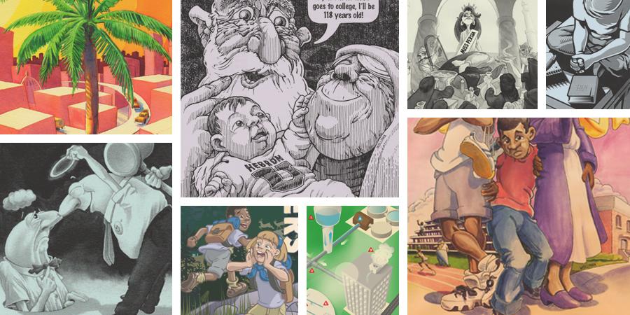 blogimage_illustrations.jpg
