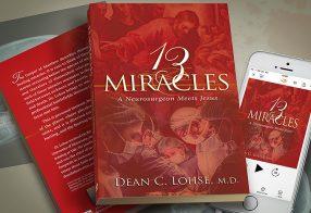 Thirteen Miracles