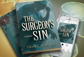 The Surgeon's Sin