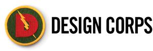 Design Corps